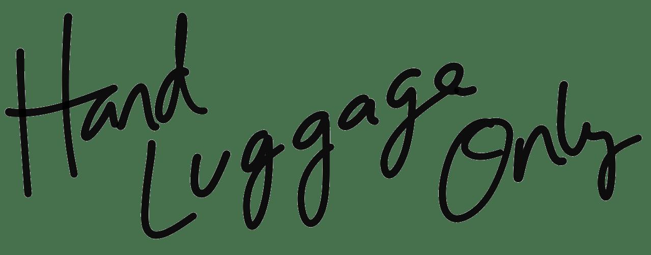 handbagage-onmisbare-dingen-travel