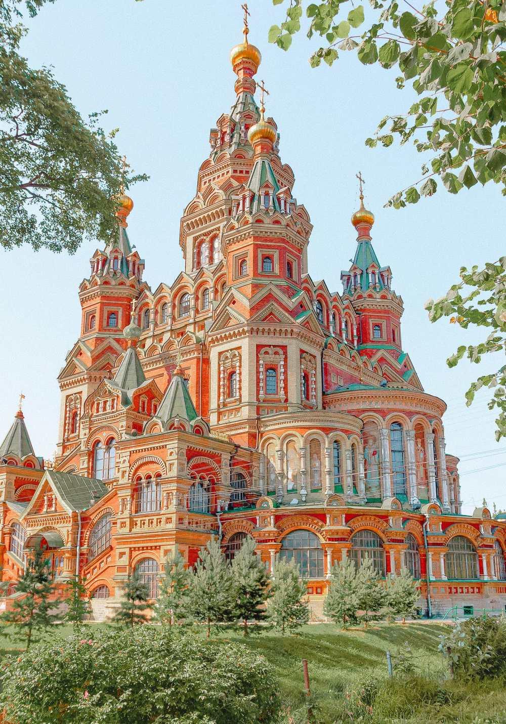 Best Things To Do In St Petersburg (4)
