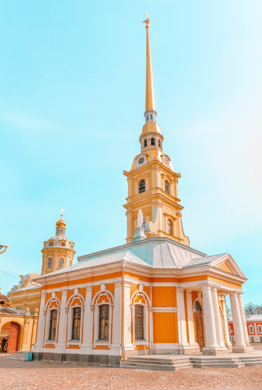 Best Things To Do In St Petersburg (5)