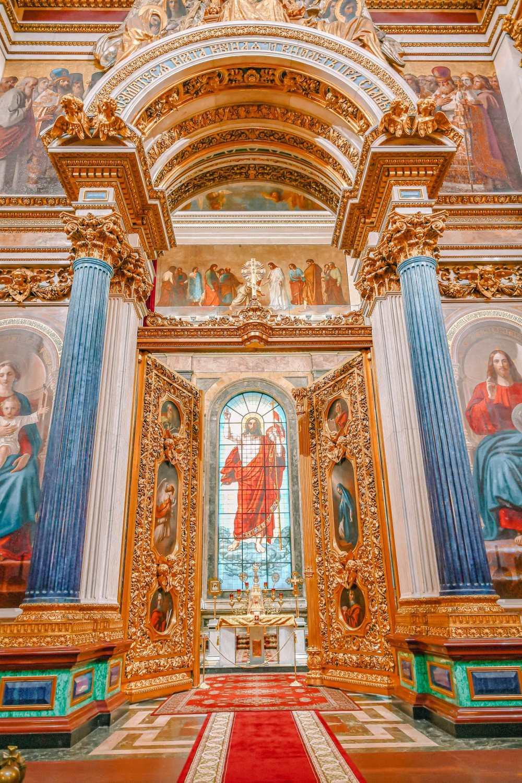 Best Things To Do In St Petersburg (12)