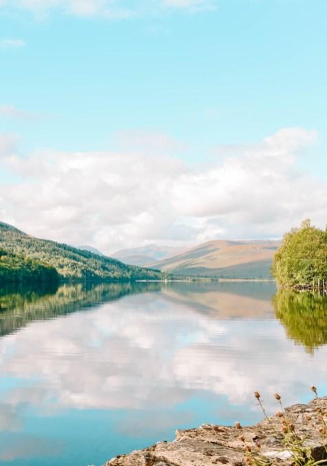 Best Hikes In Scotland (8)
