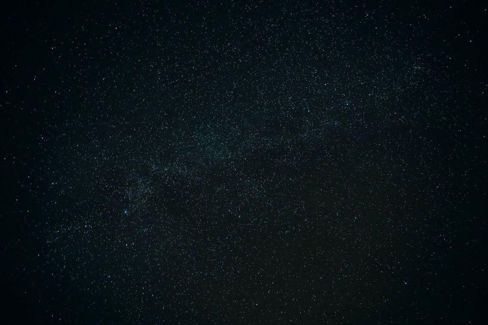 Nightfall In Fuerteventura, The Canary Islands... (1)