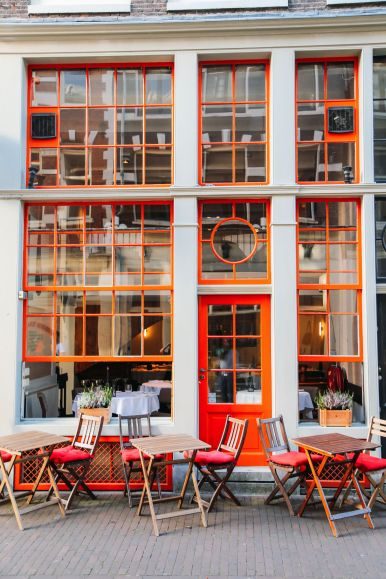 The Lazy Guide To A Weekend In Amsterdam (36)