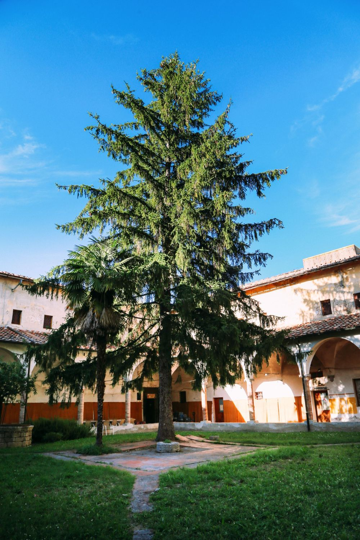 The Beautiful Italian Town Of San Gimignano (56)