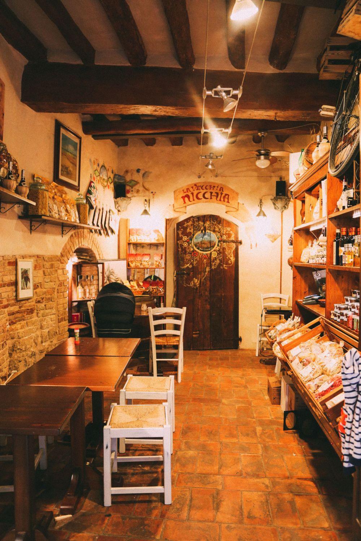 The Beautiful Italian Town Of San Gimignano (62)