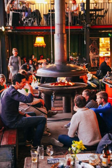 The Lazy Guide To A Weekend In Amsterdam (14)