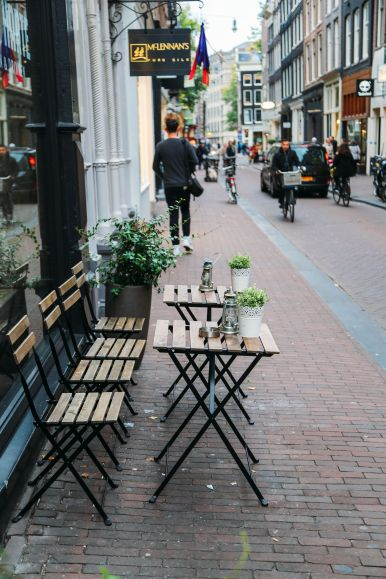 The Lazy Guide To A Weekend In Amsterdam (69)