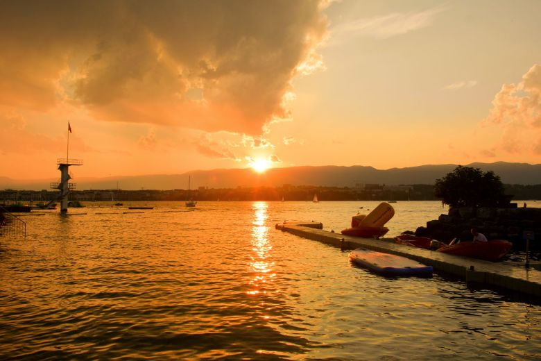 12 Cool Things You Need To Experience In Geneva, Switzerland (29)