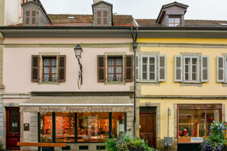 12 Cool Things You Need To Experience In Geneva, Switzerland (18)