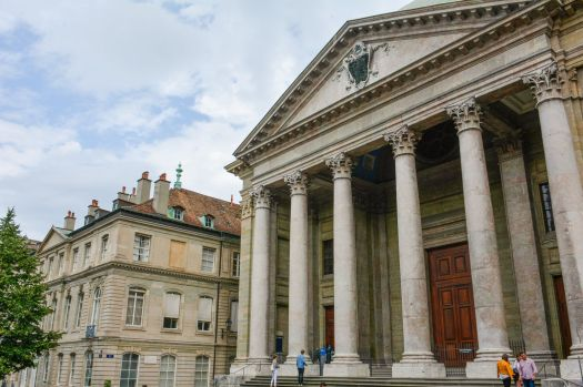 12 Cool Things You Need To Experience In Geneva, Switzerland (26)
