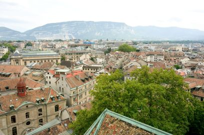 12 Cool Things You Need To Experience In Geneva, Switzerland (37)
