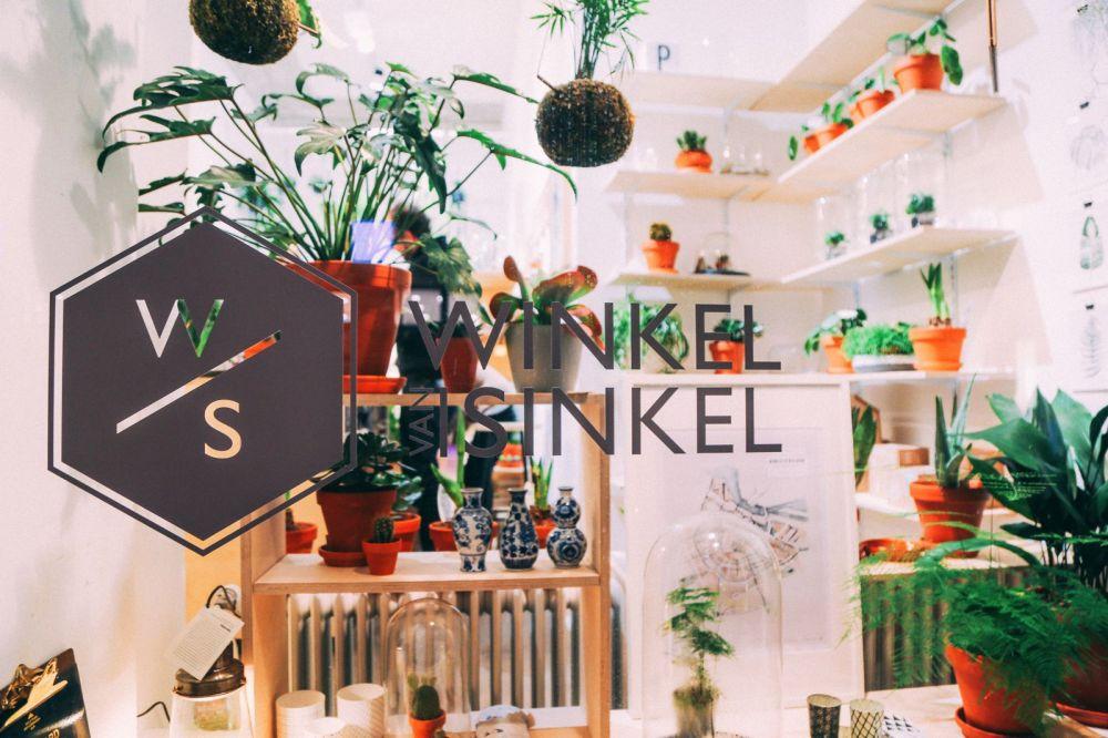Christmas Market Fun In Hamburg, Germany… (55)