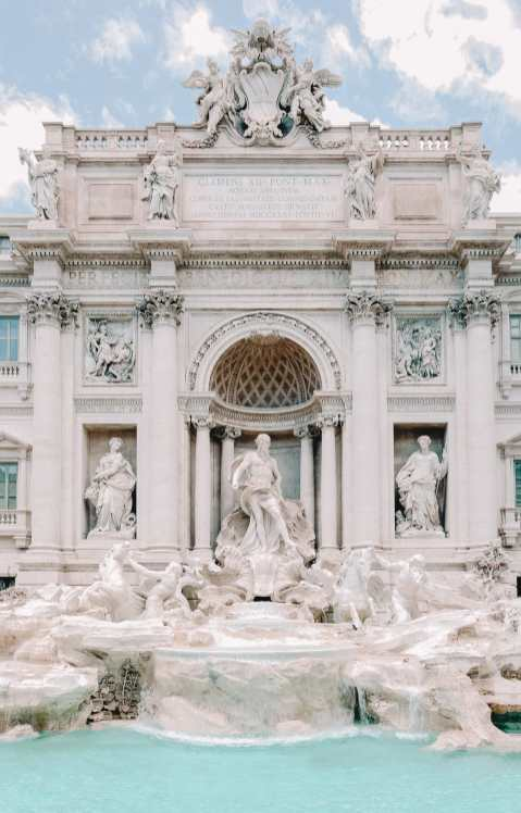 15 Top Places To Visit In Rome (5)