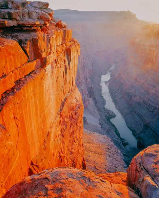 Best National Parks In The USA (13)