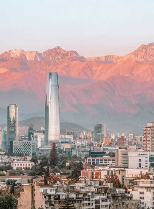 Best Things You Must Do In Santiago (6)