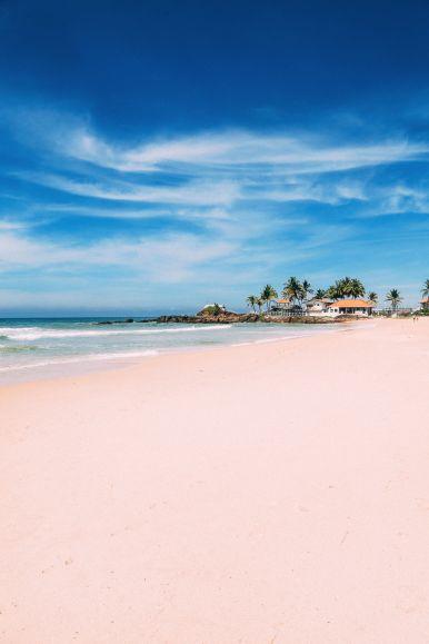 A Return To Sri Lanka (12)