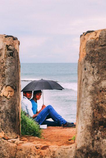 A Journey Down The Madu Ganga River, Sri Lanka (49)