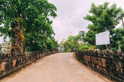 Exploring Beruwala And Bentota, Sri Lanka (4)