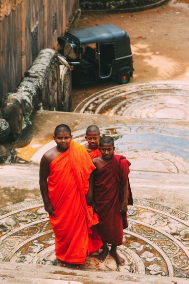 Exploring Beruwala And Bentota, Sri Lanka (15)