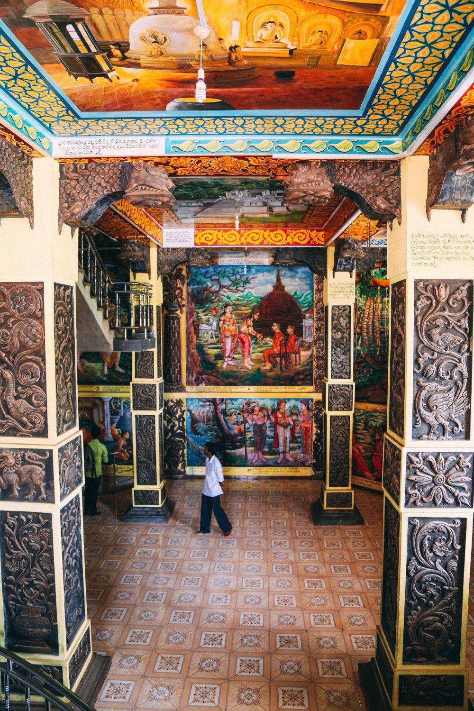 Exploring Beruwala And Bentota, Sri Lanka (16)