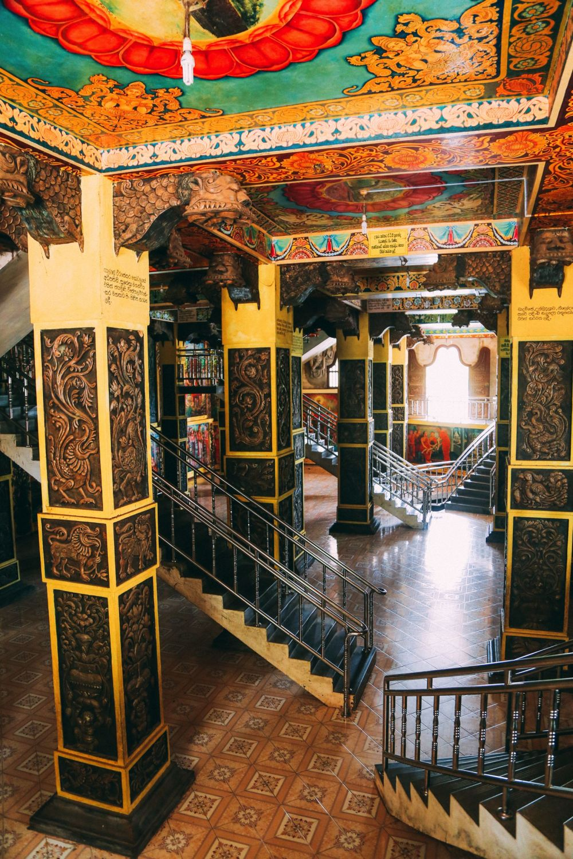 Exploring Beruwala And Bentota, Sri Lanka (17)