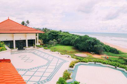Exploring Beruwala And Bentota, Sri Lanka (36)
