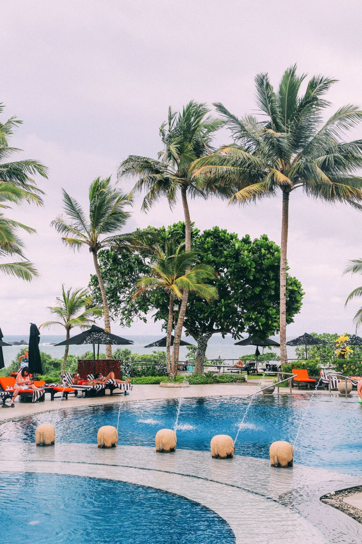 Exploring Beruwala And Bentota, Sri Lanka (47)