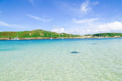 Come See The UK's Tropical Islands - The Isles Of Scilly (4)