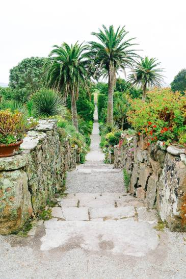 Come See The UK's Tropical Islands - The Isles Of Scilly (5)