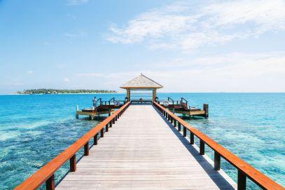 Angsana Velavaru - The Most Amazing In-Ocean Villa In The Maldives (7)