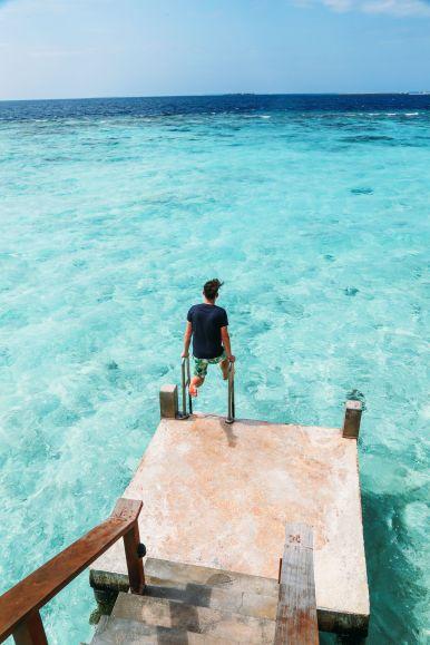 Angsana Velavaru - The Most Amazing In-Ocean Villa In The Maldives (32)