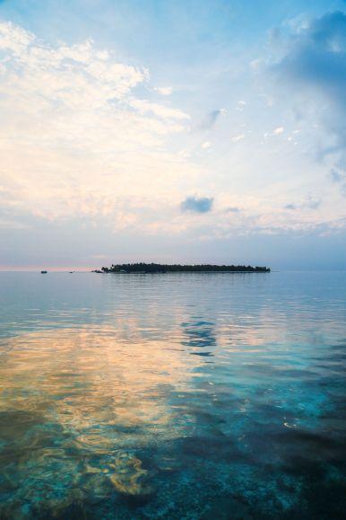 The View From Above... At The Angsana Velavaru Maldives (44)