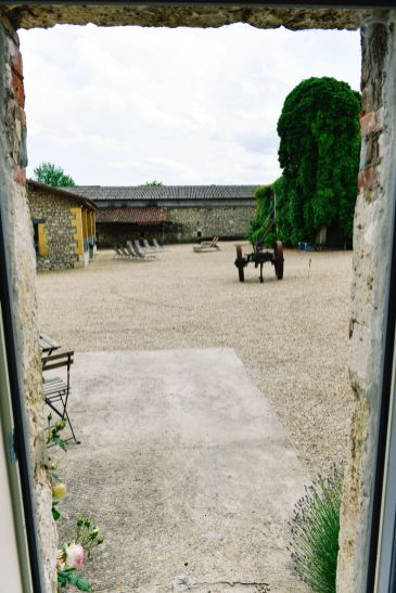 Beautiful French Chateaus And Michelin Star Dining In The Dordogne Valley (4)