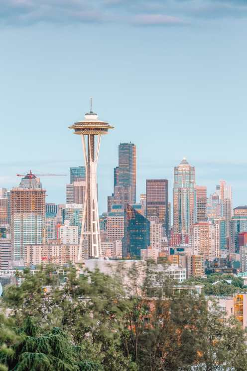 12 Best Things To Do In Seattle (6)
