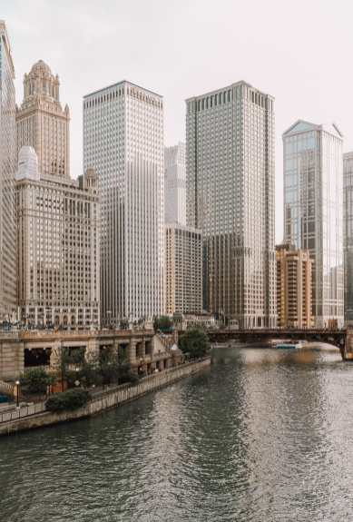 10 Very Best Things To Do In Chicago (5)