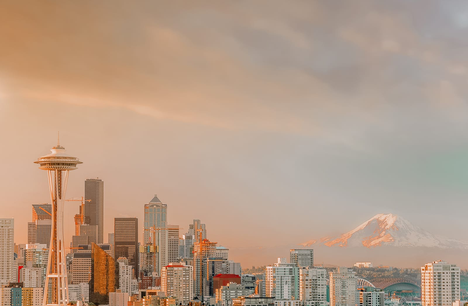 12 Best Things To Do In Seattle (2)