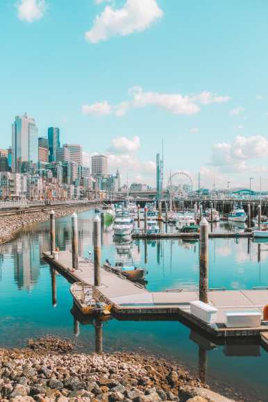 12 Best Things To Do In Seattle (3)