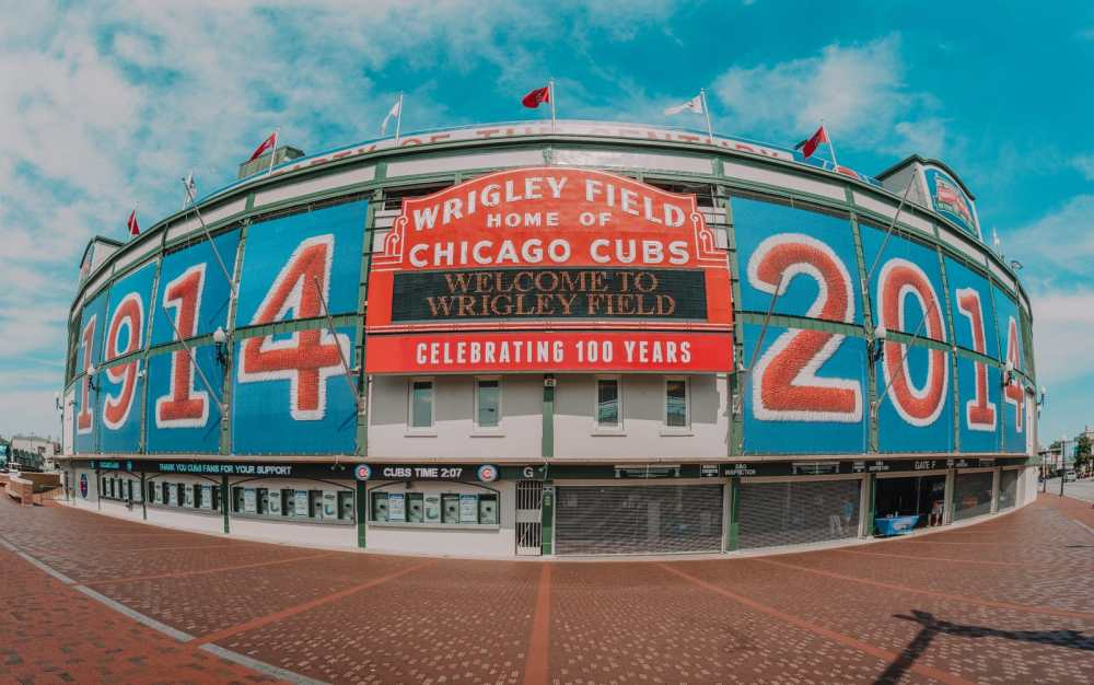 10 Very Best Things To Do In Chicago (9)