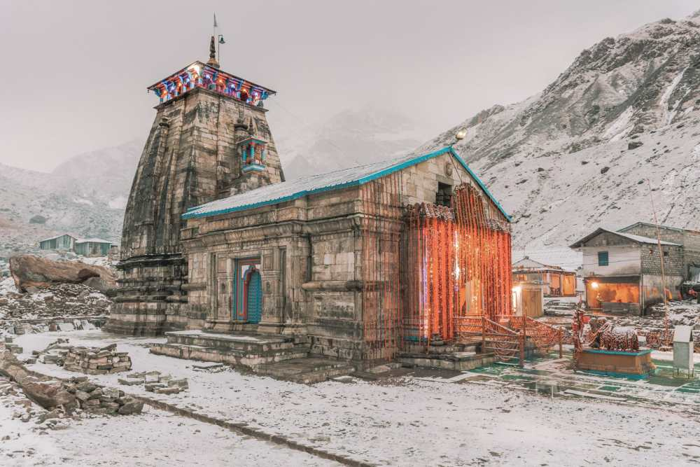 10 Famous Temples In India To Visit (9)
