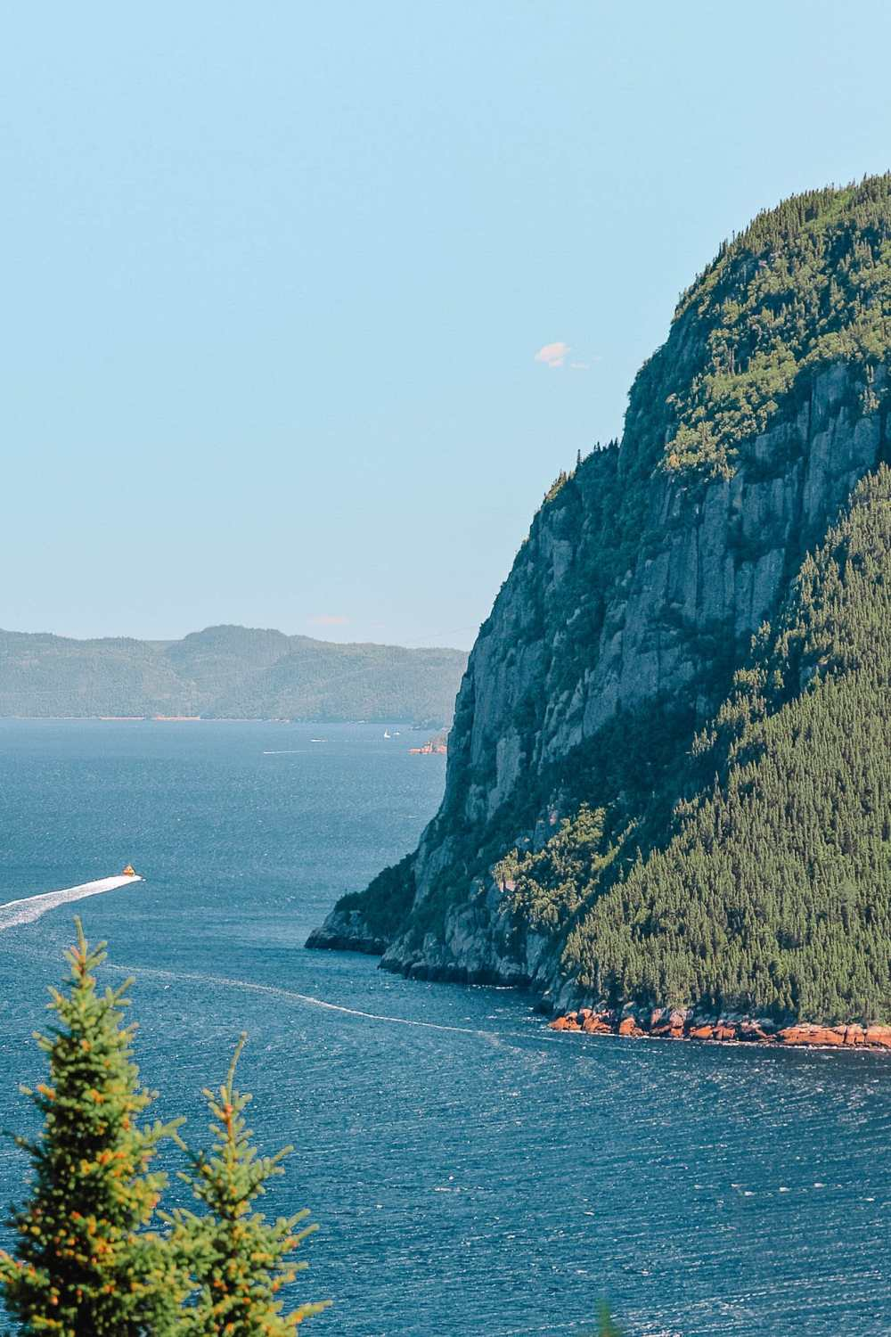 Best Places In Canada To Visit (15)