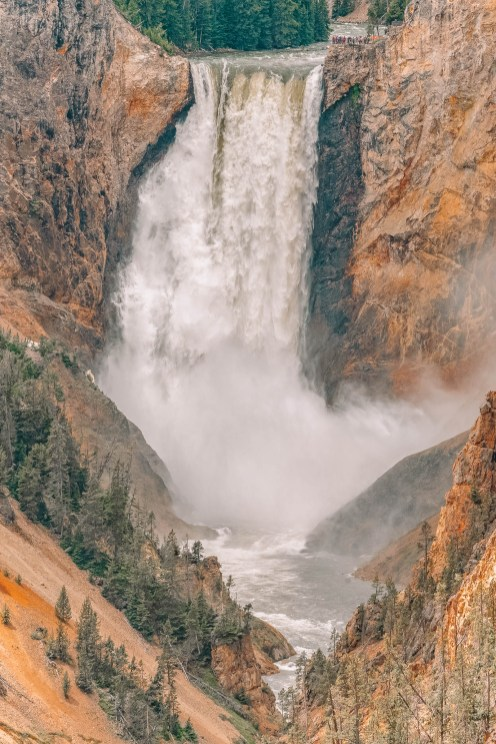 Best Things To Do In Yellowstone National Park (12)