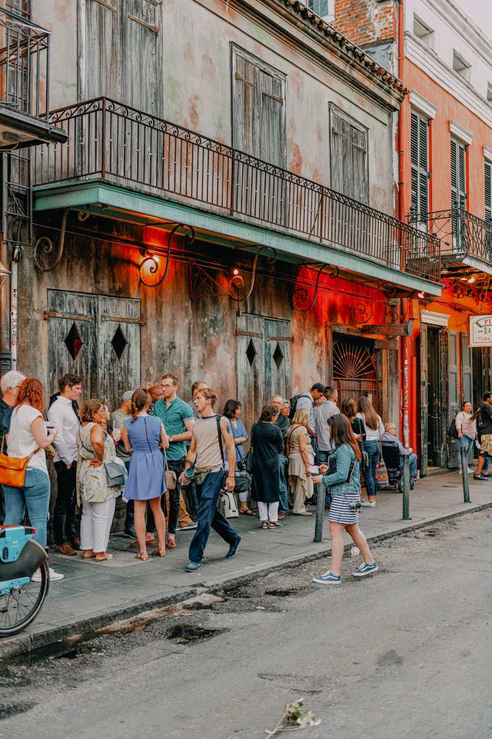 best things to do in New Orleans (12)