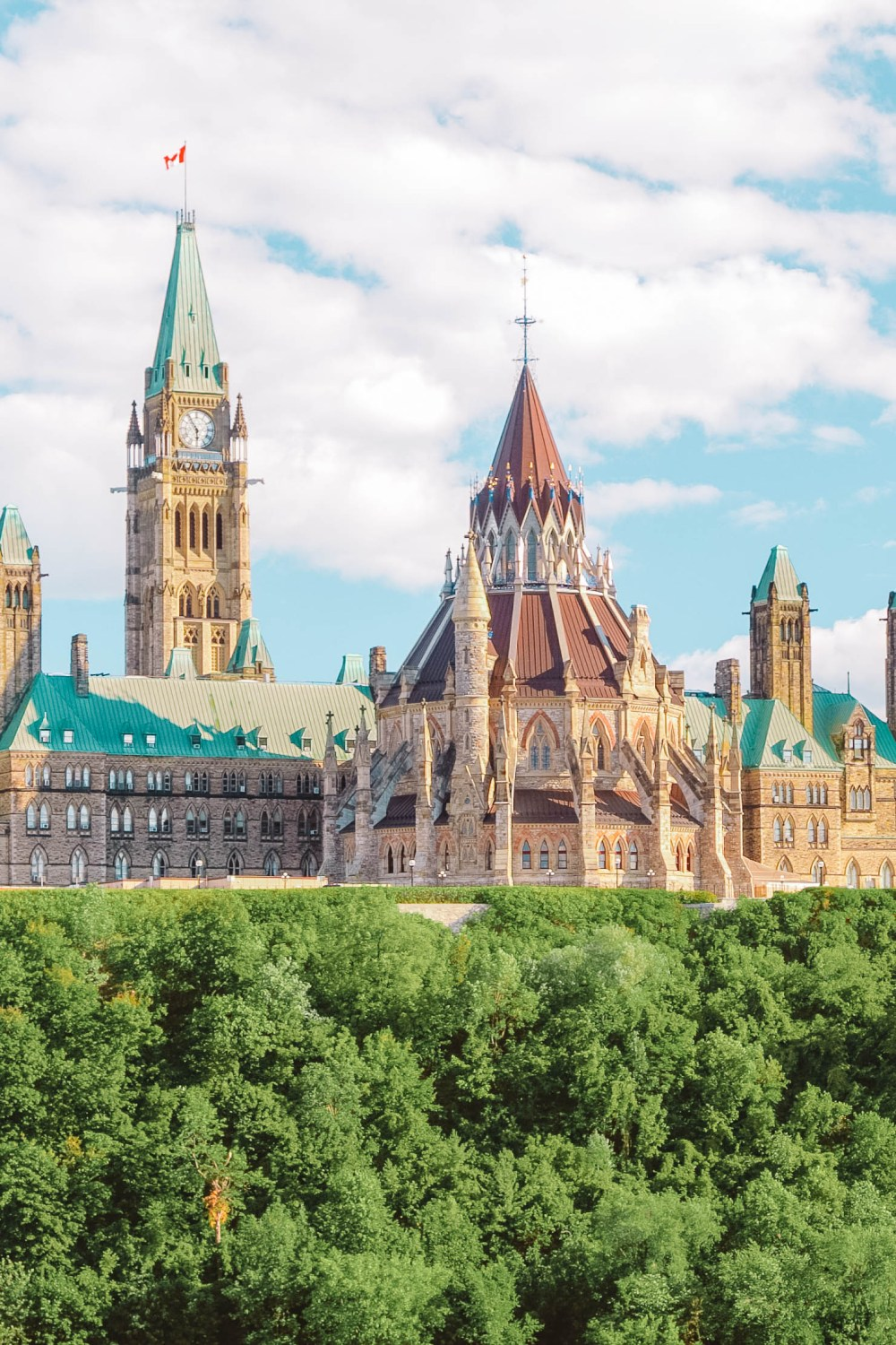 Best Places In Canada To Visit (2)