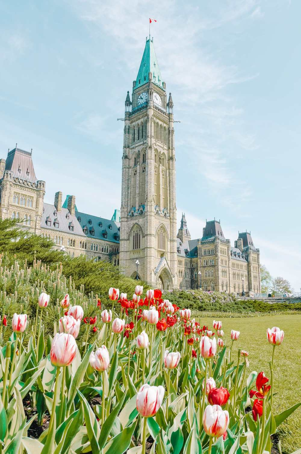 Best Places In Canada To Visit (7)