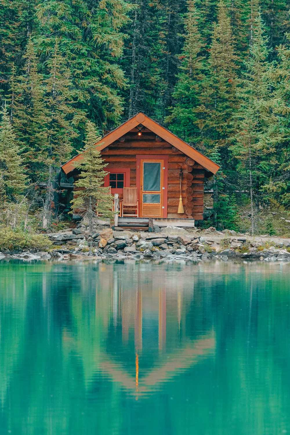 Best Places In Canada To Visit (12)