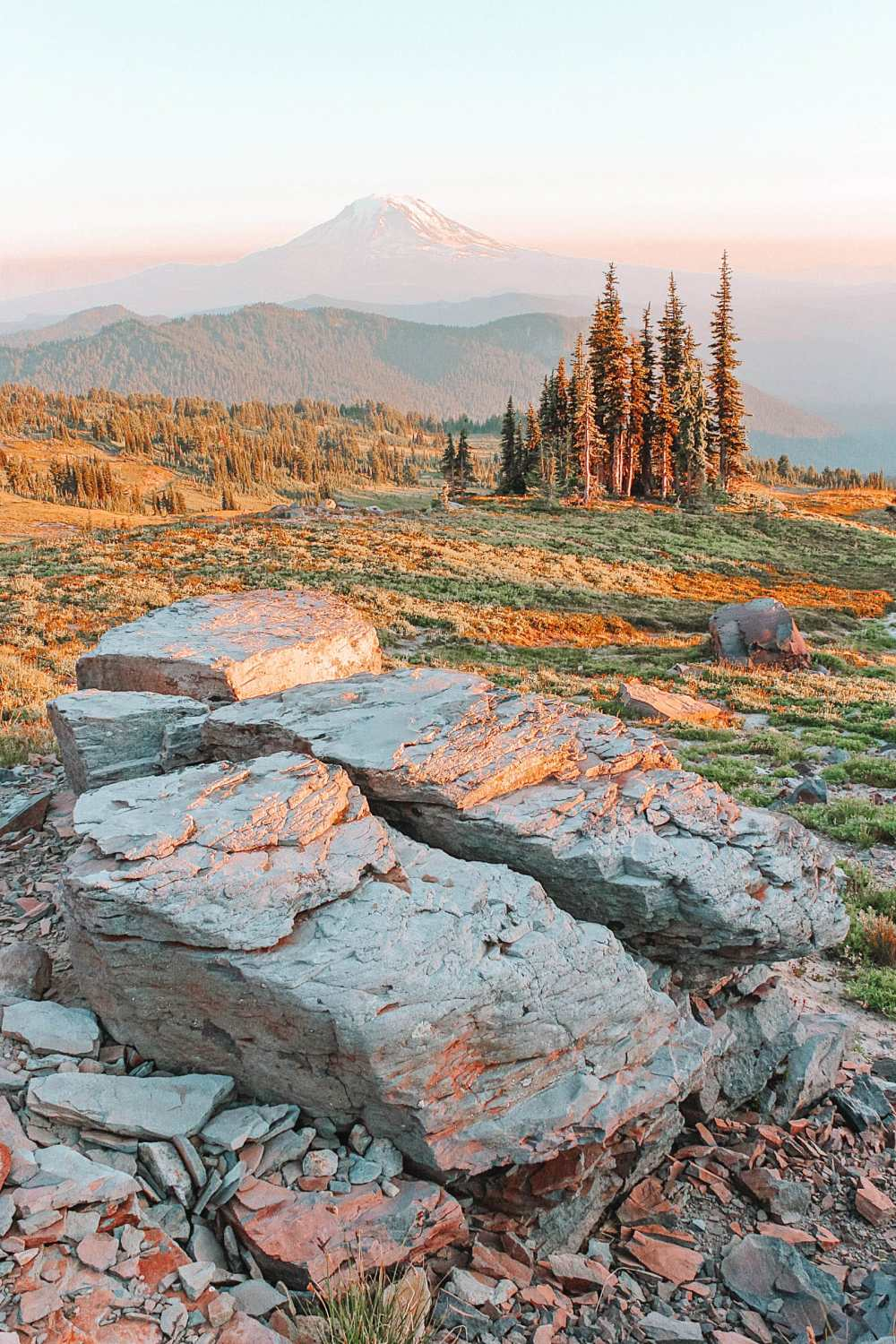 Best Hikes In Washington State (16)