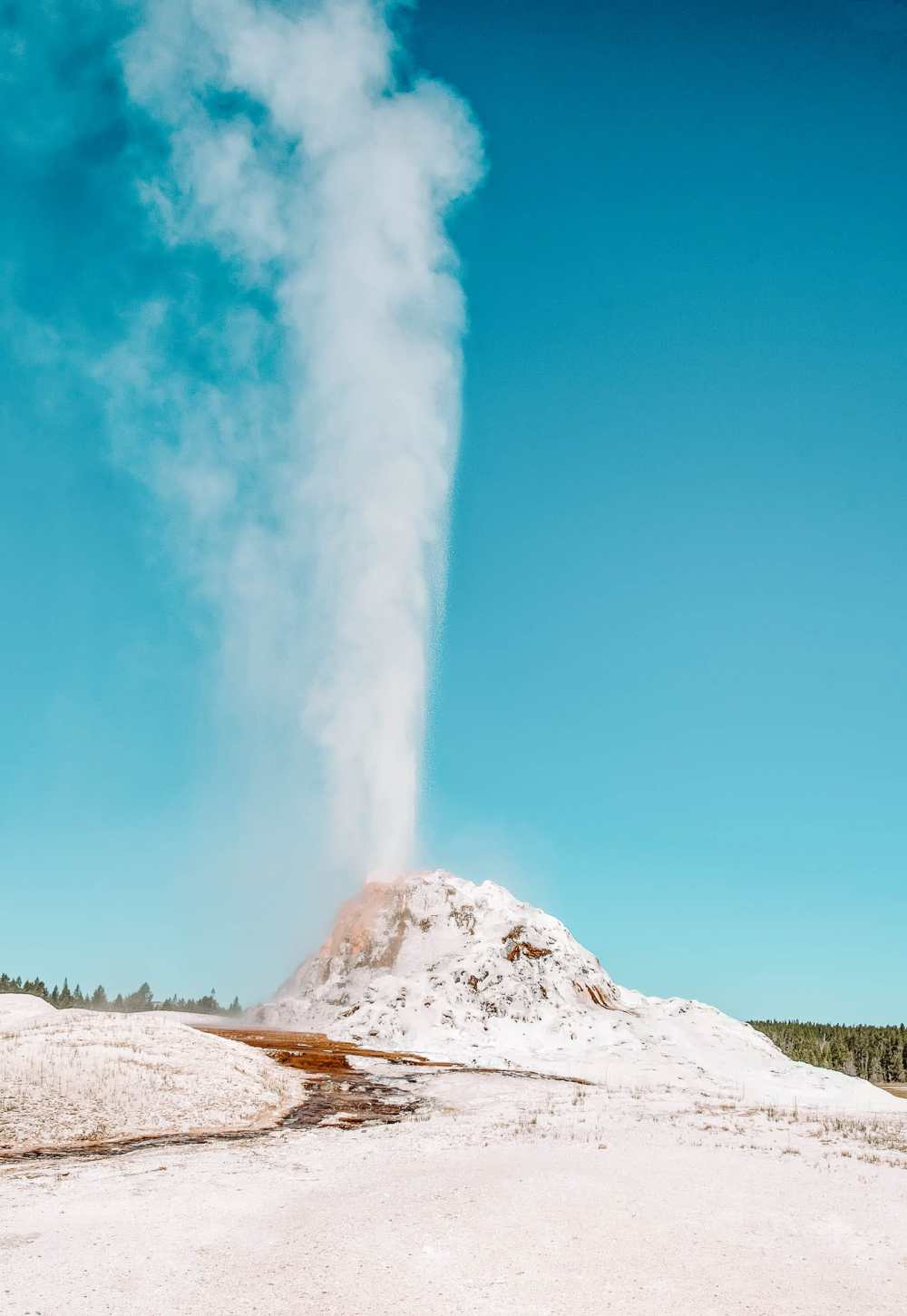 Best Things To Do In Yellowstone National Park (13)