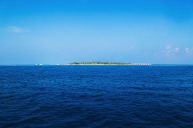 Sunshine and Island Hues... At Velassaru Maldives (5)