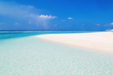 Beaches, Purple Sunsets And Island Hygge... At Velassaru Maldives (22)
