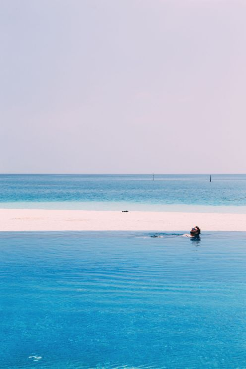 Beaches, Purple Sunsets And Island Hygge... At Velassaru Maldives (72)